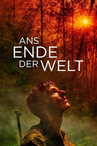 Ans Ende der Welt - Drama / 2018 / ab 0 Jahre