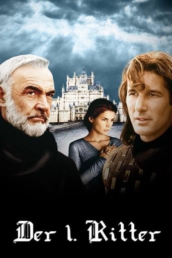 Der 1. Ritter - Action / 1995 / ab 12 Jahre