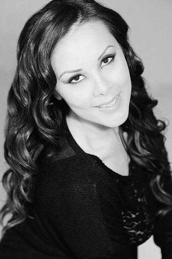 Image of Nancy Cejari
