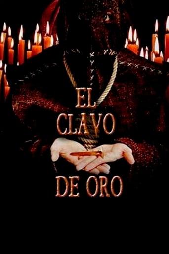 Poster of El clavo de oro