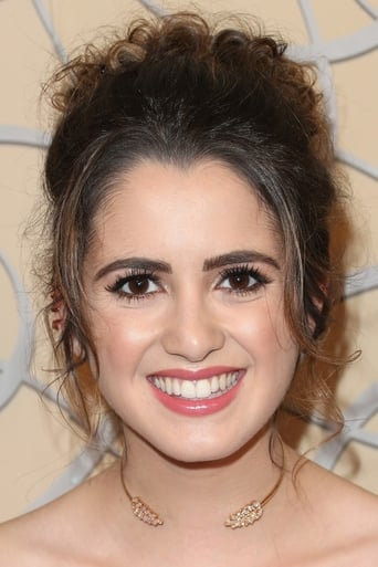 Image of Laura Marano