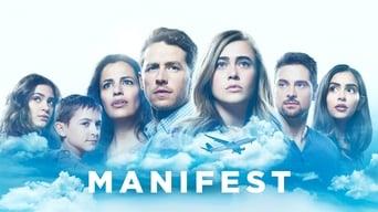 Маніфест (2018-2021)