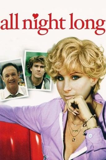 Watch All Night Long full movie online 1337x