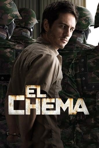 Watch El Chema 2016 full online free