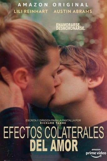 Efectos colaterales del amor