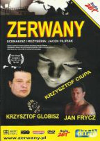 Watch Zerwany 2003 full online free