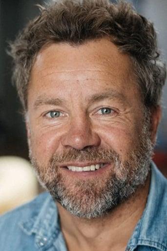 Image of Frédéric Epaud