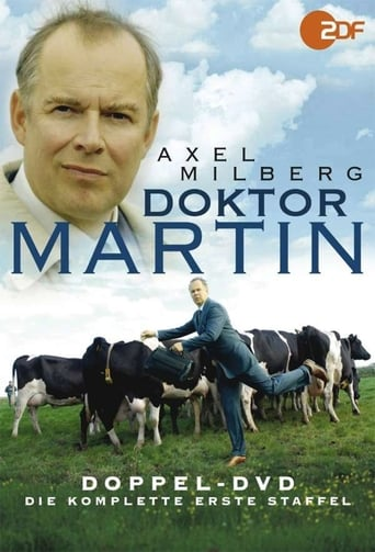 Watch Doktor Martin full movie online 1337x