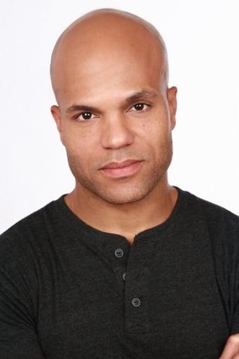 Gavin-Keith Umeh