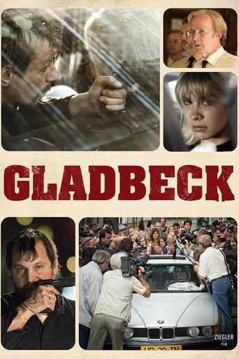 Poster of Gladbeck