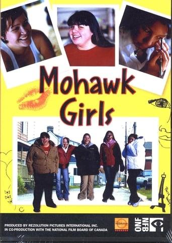 Film online Mohawk Girls Filme5.net