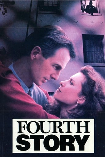Poster of Fourth Story