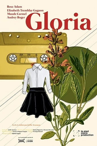 Watch Gloria Online Free Putlocker