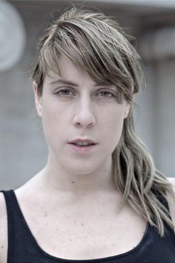 Image of Anna Alfieri