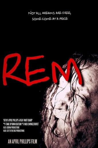 Watch Rem full movie online 1337x