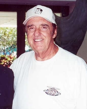 Image of Jim Nabors