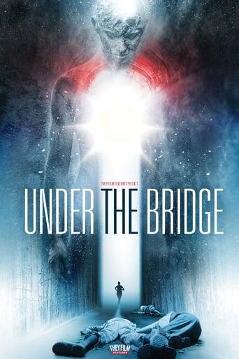 Poster of Under the Bridge