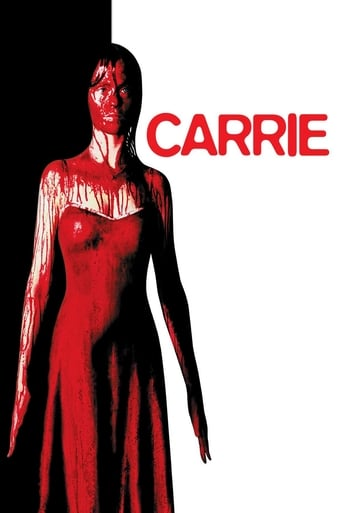 'Carrie (2002)