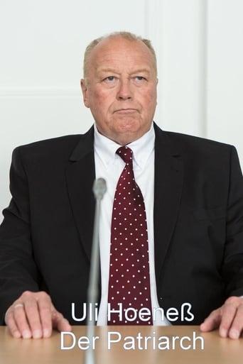 Watch Uli Hoeneß - Der Patriarch Online Free Putlocker