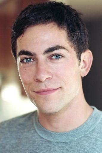 Image of Evan Dumouchel