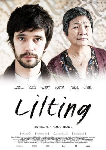 Lilting - Drama / 2015 / ab 6 Jahre