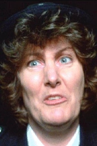 Susan Beresford