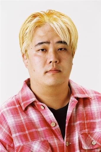 Image of Taro Masuoka