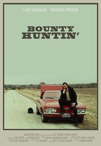 Bounty Huntin'