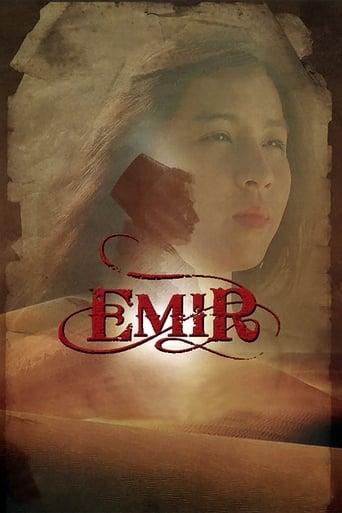 Poster of Emir