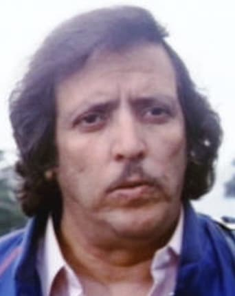 Image of Joe Spinell