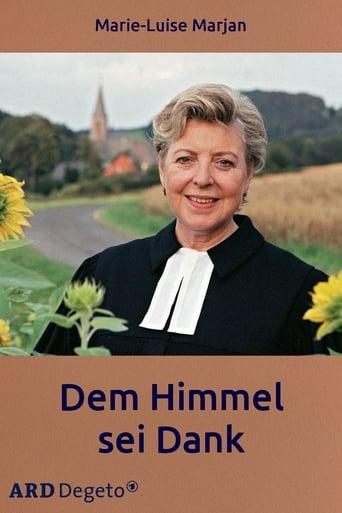 Poster of Dem Himmel sei Dank