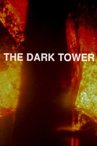 Watch The Dark Tower Online Free Putlockers