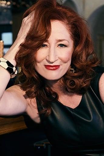Image of Vicki Lewis