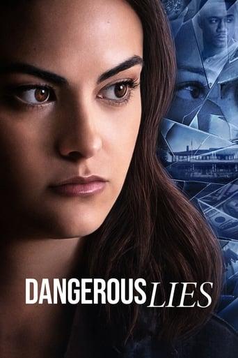 Dangerous Lies Poster