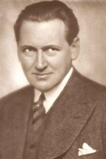 Image of Ernst Stahl-Nachbaur