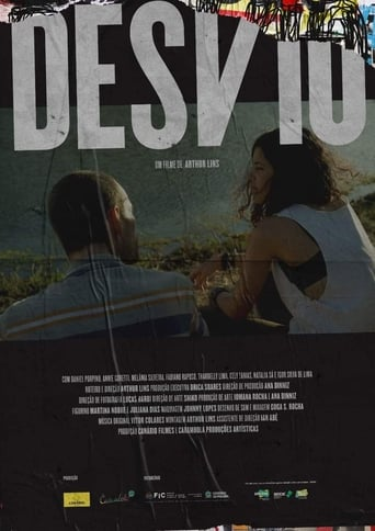 Desvio Yify Movies