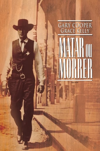 Matar ou Morrer (1952) Torrent Legendado - Baixar Filme Torrent .Net