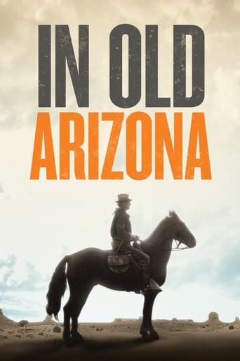 Watch In Old Arizona Online Free Putlocker