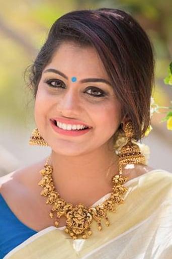 Image of Meera Nandan