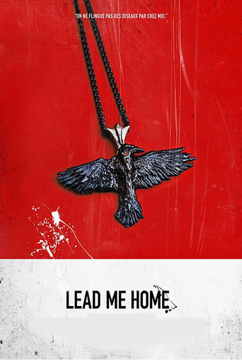 Poster of Lead Me Home