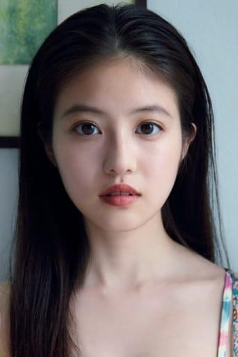 Image of Mio Imada