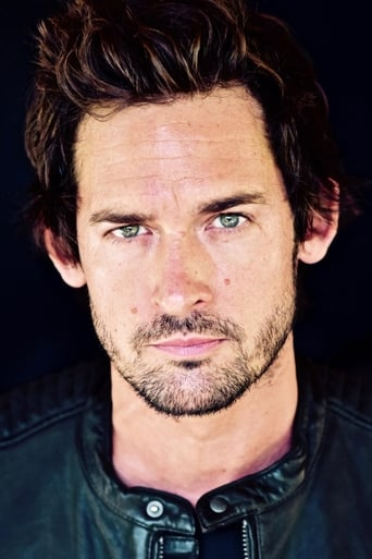 Image of Will Kemp