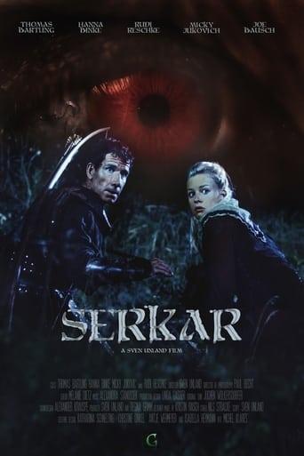 Serkar (2021)