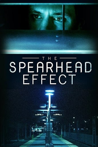 Poster of The Spearhead Effect