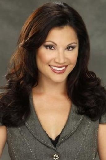 Image of Victoria Recaño