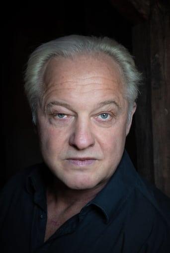 Image of Guido Föhrweißer