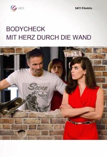 Bodycheck - Mit Herz durch die Wand - Komödie / 2017 / ab 12 Jahre