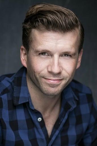 Image of Ryan Richards