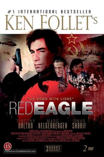 Ken Folletts Roter Adler