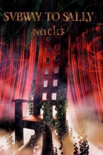 Subway to Sally: Nackt